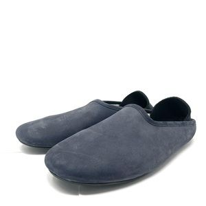 Mahabis LUXE Slippers, US Mens 10-10.5  I-32